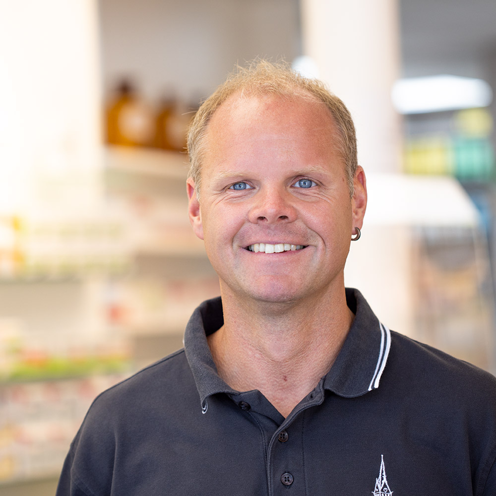 Mathias Doering